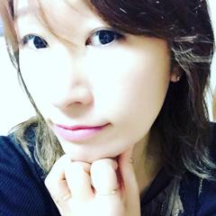 yuri@senzai-biyou.31